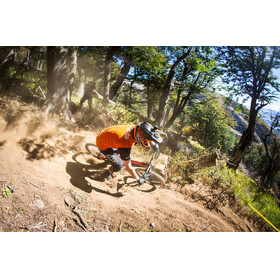 "Michelin Wild Race'R Enduro Rear - Pneu vélo - 27,5"" pliable noir"